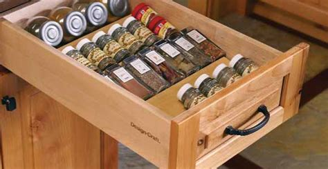 Myer Spice Rack by Spice Rack Insert New Horizon Cabinetry