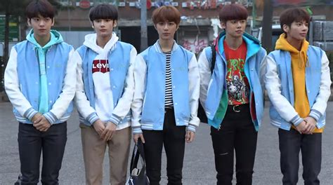 TXT (band) - Wikipedia .txt
