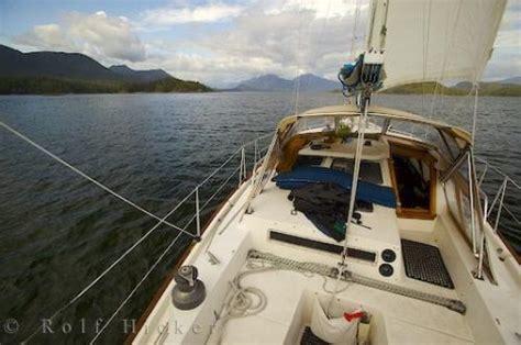 sailboat vacation sailboat vacations photo information
