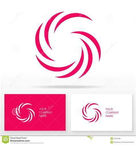 Business Letter Template Illustrator letter g logo icon design template elements illustration