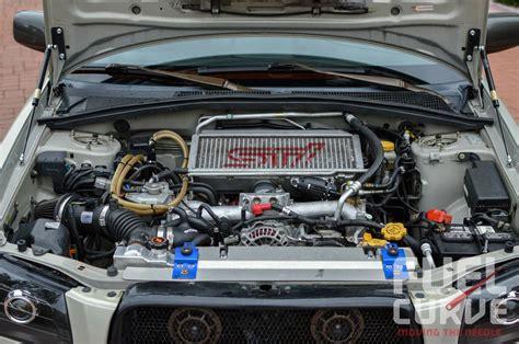 subaru xt engine 100 subaru xt 2014 subaru forester 2 5i limited xt