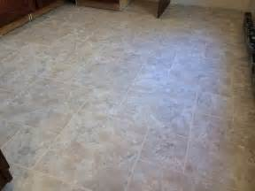 armstrong alterna niagara falls ny traditional kitchen new york by kenny carpets floors