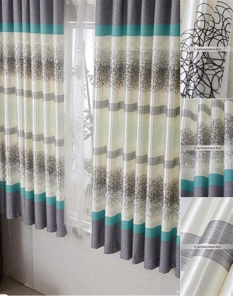 cheap place to buy curtains buy curtains in cheapest price but best quality