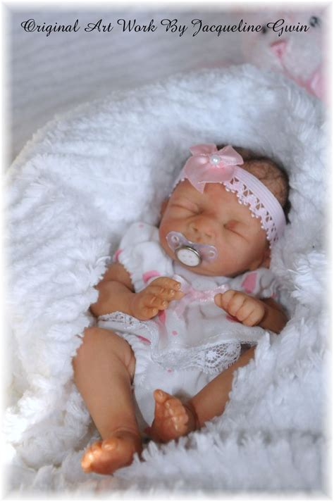 7 Uses For Baby by Solid Silicone Baby Dolls Is A Miniature