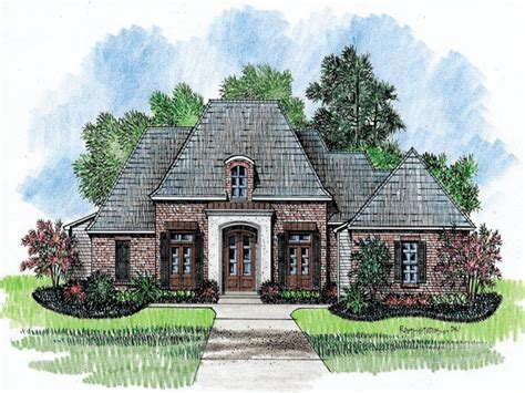french house plans french country house plans french country louisiana house