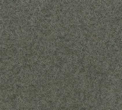 Ozite Outdoor Rug Ozite Carpet Dealers Carpet Review