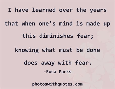 reflections by rosa parks the strength and faith of a who changed a nation books courage quotes quotes