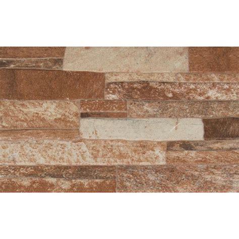 10 x 16 ceramic tile marazzi pacifico 16 in x 16 in cabos ceramic floor and