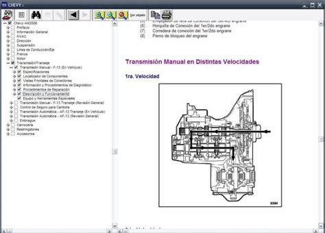 book repair manual 1998 chevrolet 1500 engine control 2004 dodge ram 1500 heater diagram 2004 free engine image for user manual download