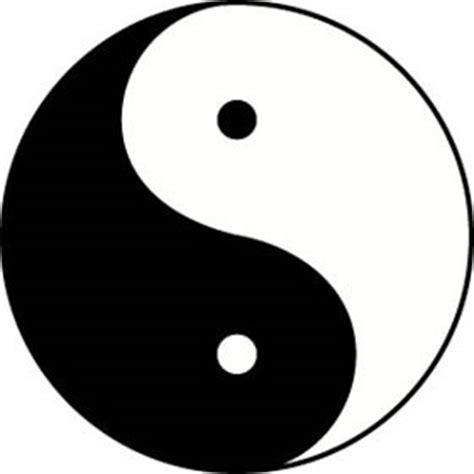 imagenes de simbolos budistas s 237 mbolos do budismo significado e mantra cultura mix