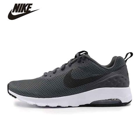 New Sport Nike For K13 nike new original arrive mens air max running shoes breathable sport sneaker for in running