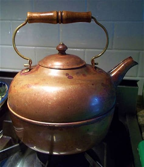 country kettle kitchen 1000 images about kettles on