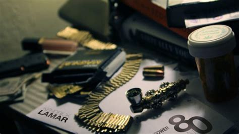 kendrick lamar section 80 mixtape kendrick and frank ocean are the two most important and