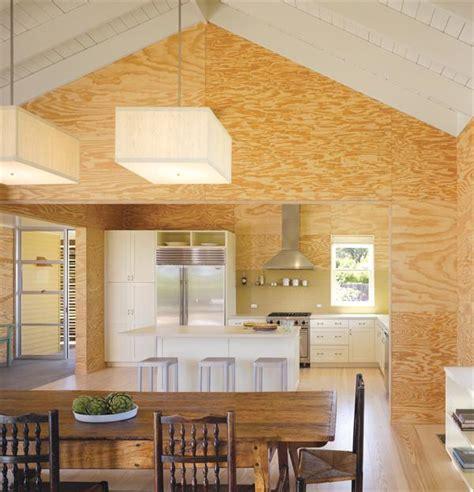 Plywood Interior Wall Finish by Tiny House Interior Design Ideas Clothesline Tiny Homes