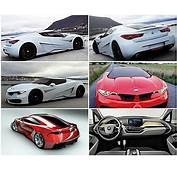 2016 BMW M9 Price  Redesign