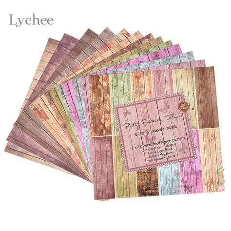 origami scrapbook buy wholesale bamboo paper from china bamboo