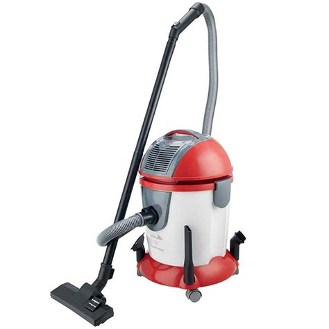 how to find the best vacuum cleaner in town 1724