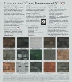 malarkey shingle colors top 24 malarkey shingles colors wallpaper cool hd