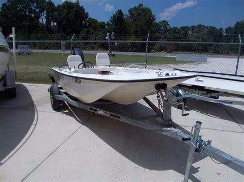 used wahoo boats for sale boats - Wahoo Boats