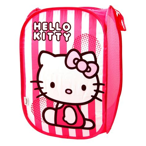 hello kitty bedroom stuff hello kitty bedroom accessories bedding furniture more