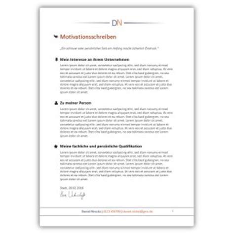 Motivationsschreiben Bewerbung Architekt Bewerbung Bankkaufmann Bankkauffrau 2017 Jobguru
