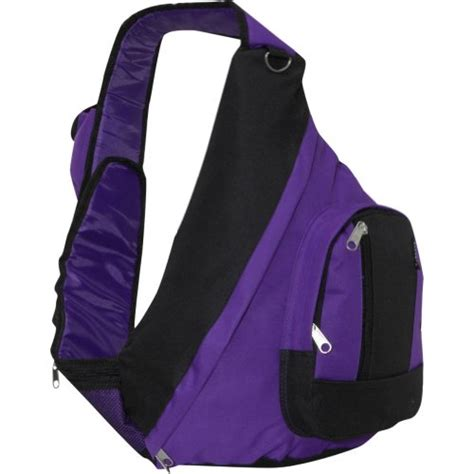 Serut All In One Sling Bags everest sling bag all travel bag