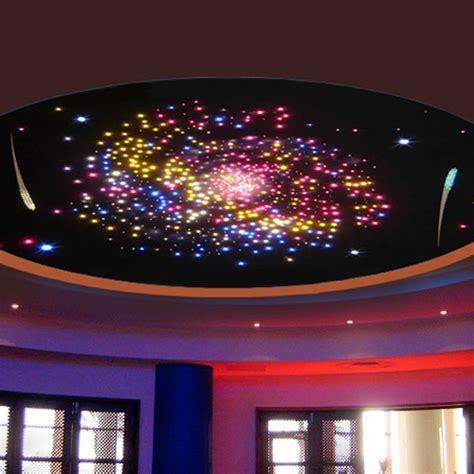 Fibre Plafond by Installation Fibre Optique Plafond