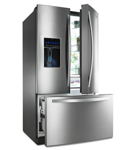 smart kitchen appliances 17 best images about whirlpool kitchen on pinterest