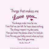 Making Love Sayings | 500 x 500 jpeg 28kB