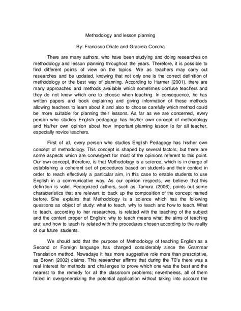 Oxbridge Essay by N Oxbridge Essays Dissertation Help Bullyingdeaths Web Fc2