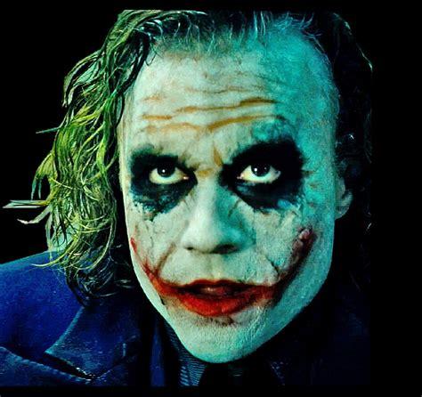 images of the joker mr j joker foto 8825018 fanpop