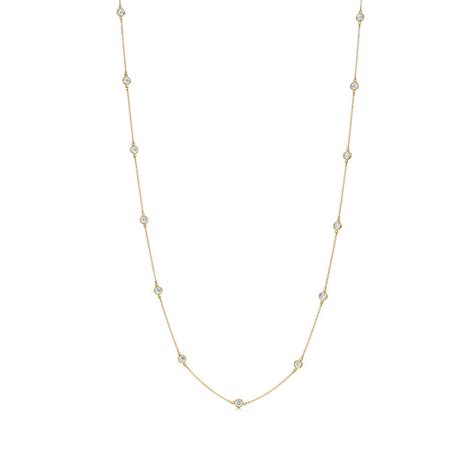 Classic Gold Diamonds By The Yard Cz For Real Housewives | classic gold diamonds by the yard cz for real housewives