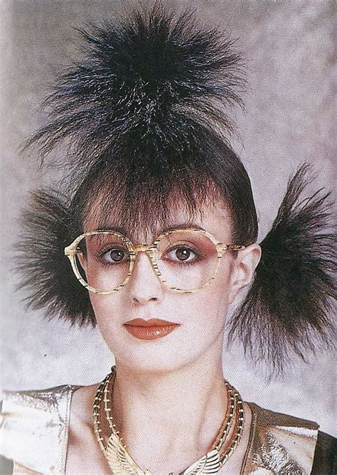 1980 bob hairstyle 17 best images about wild hair on pinterest weird