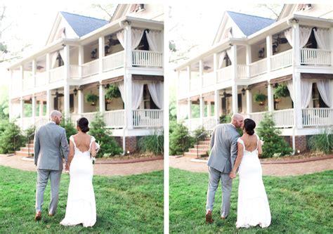 wheeler house wheeler house wedding 36