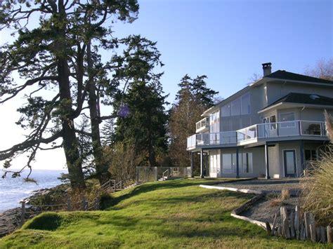 sooke point cottages sooke to port renfrew tourism association