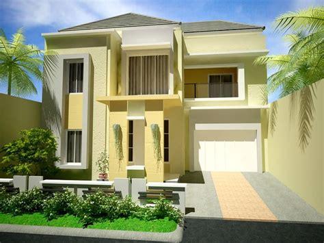 membuat fondasi rumah tips membuat denah rumah minimalis 2 lantai type 45