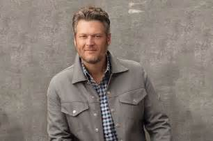 blake shelton problems at home mp top songs der woche kw37 mit blake shelton shania