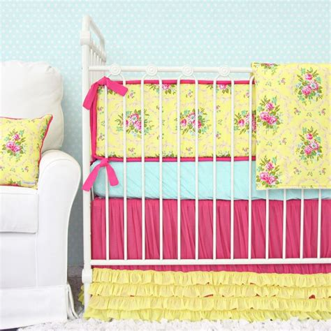 Tutu Crib Bedding by 25 Best Ideas About Tutu Crib Skirt On Tulle