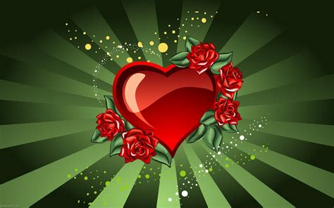 imagenes en movimiento sexis top 29 beautiful love heart wallpapers in hd for more
