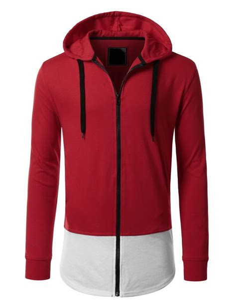 Hoodie Zipper Marshmello 23 Jidnie Clothing 23 best tshirt images on superheroes and o connell