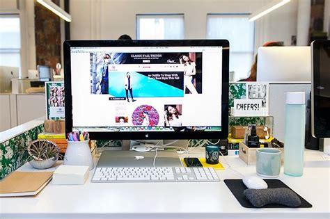 decorar un escritorio de oficina c 243 mo decorar un escritorio aburrido escritorios
