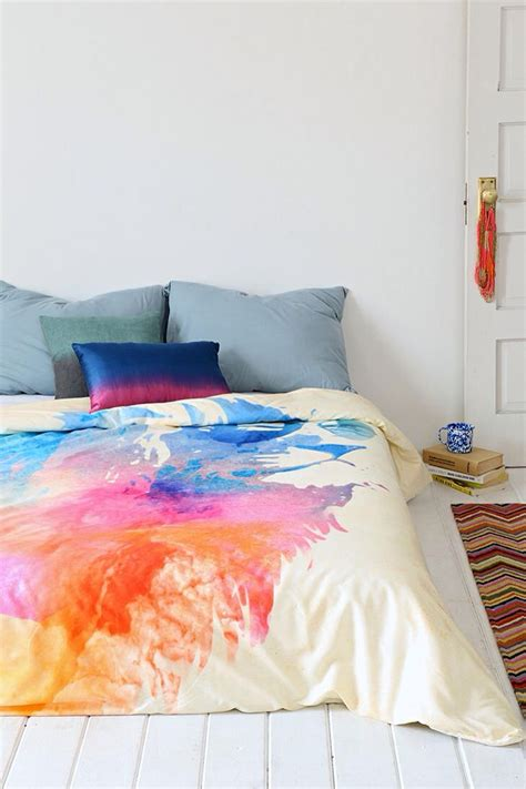bedding urban outfitters urban outfitters c o l o u r pinterest urban