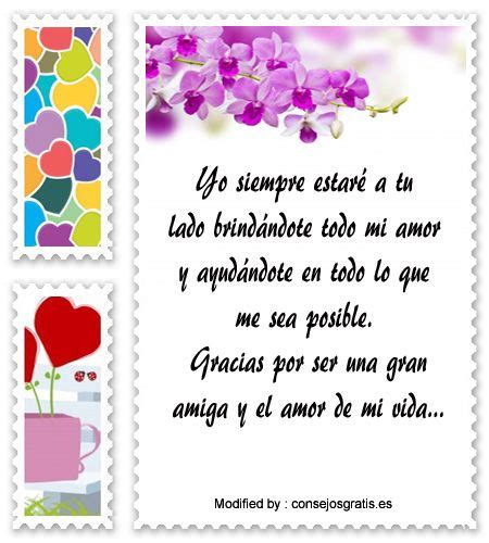 mensajes de amor y amistad best 25 para descargar whatsapp ideas on pinterest