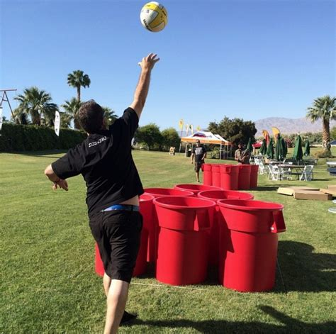 backyard beer pong giant beer pong agr las vegas