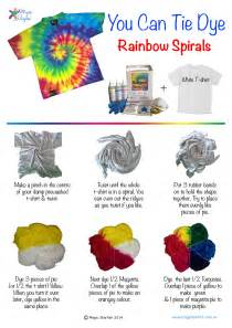 best 25 how to tie dye ideas on pinterest tie dying diy tie dye shirts and tie dye techniques