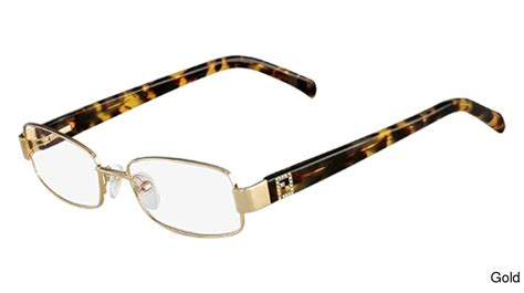 buy fendi eyewear 1029r frame prescription eyeglasses