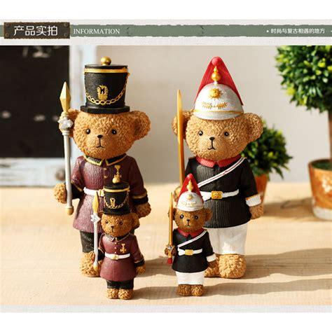 online get cheap nutcracker ornaments aliexpress com