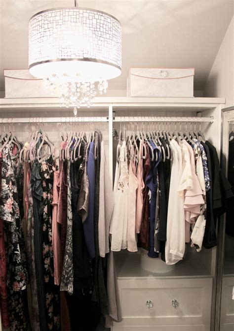 Closet Detox by Closet Detox Create A Wardrobe And Space You Ll