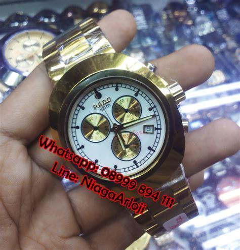 Jam Tangan Wanita Mewah Rolex Premium 1 daftar harga jam tangan rado terbaru buruan cek di