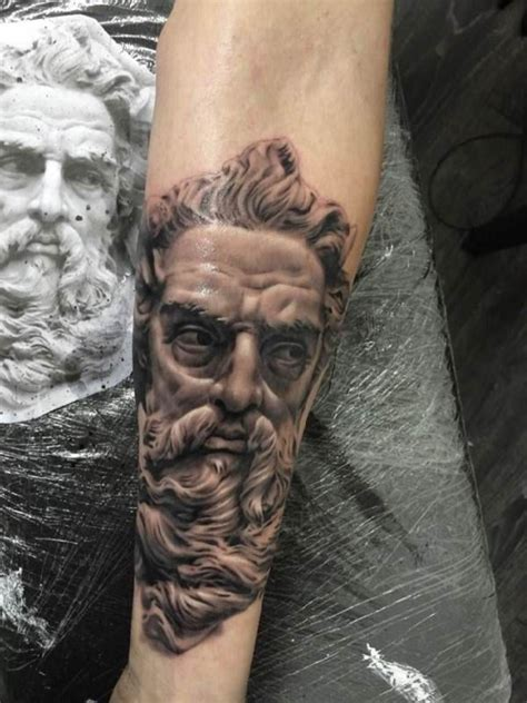 tattoo ideas portraits 15 best tattoo portraits images on pinterest cool